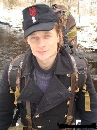 Володимир пастушок набат 2007 mp3 folk