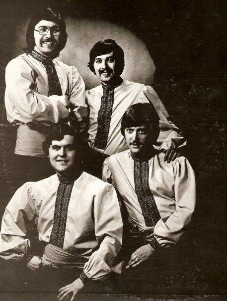 Альбомів 70 80 роки mp3 l pop ethno folk