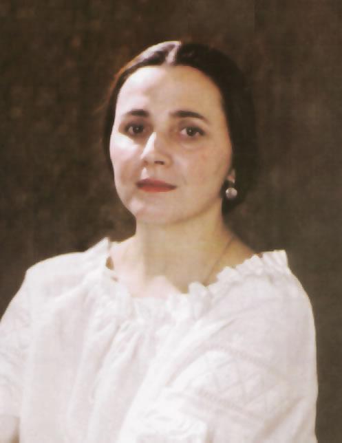 Ніна матвієнко колекція 9 альбомів