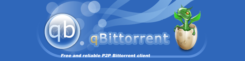qBittorrent 2.9.2 (2011) Ukr \ Multi