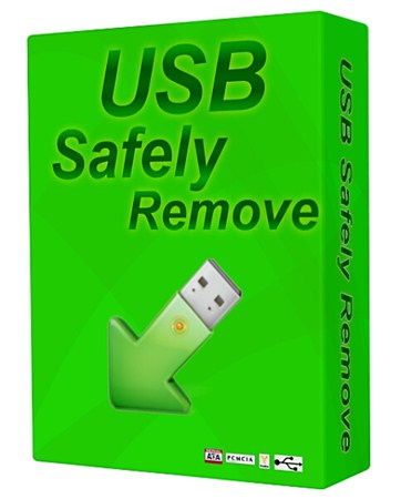 Patch Safely Remove 6.0.6.1260 العربية 2018,2017 12071801003967874_f0