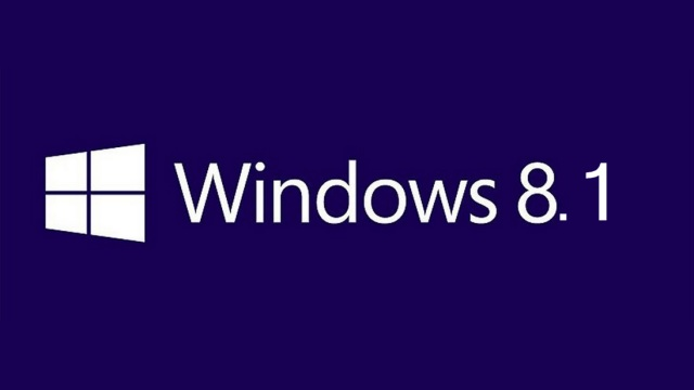 Windows 8.1 ProfessionalWMC with Update 1 x86/x64 (2014) Ukr